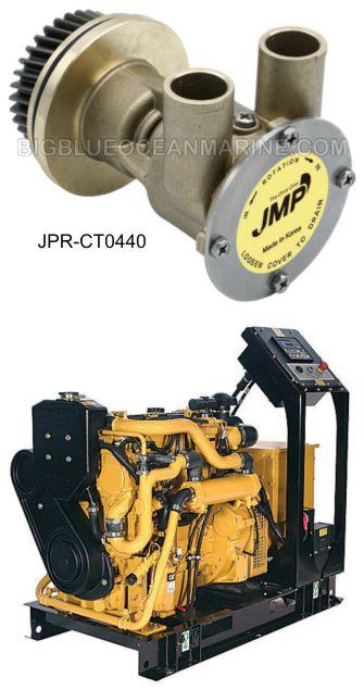 jpr-ct0440-web-detail1-72dpi-.jpg