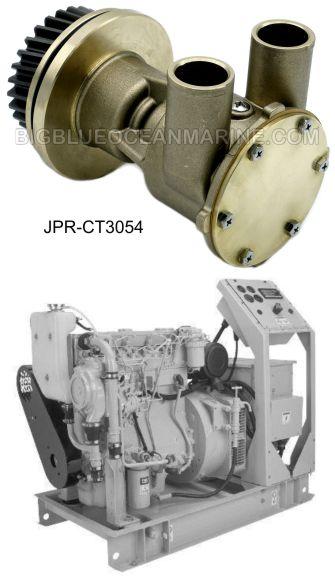 jpr-ct3054-web-detail1-72dpi-.jpg