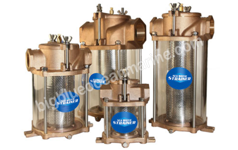 jpr-st-series-sea-water-strainers-wm-.png