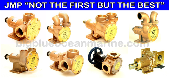 multi-purpose-pump-collage-wm-.png