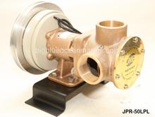 JMP ELECTRO-MAGNETIC CLUTCH PUMP #JPR-M50LPL