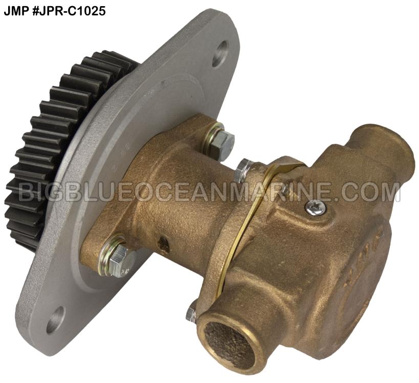 AC Delco Fuel Filter Gas New for Bronco Econoline Van E150 E250 E350 GF487