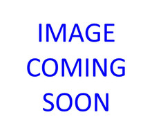 #JSK0123 JMP Marine Cummins Engine Cooling Raw Water Pump Major Service Kit (Services JPR-C3800 / JPR-C3800G, Cummins 3049157 / 3085649 / 3897669)
