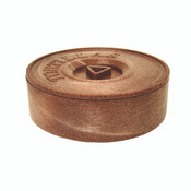 "8 1/2"" Tortilla Warmer PLTW085BR NEW #3892"