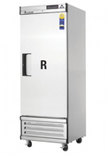1 Door Refrigerator EBR1 (NEW) #3102 FREE SHIPPING