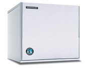 415 LB Ice Maker KMD-410MAH NEW #5623 (Bin Not Included)