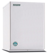 491 LB Ice Maker Machine KM-515MRJ NEW #5627 (Bin Not Included)