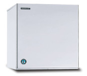 1183 LB Ice Maker KM-1100MRJ NEW #5638 (Bin Not Included)