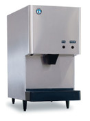 282LB Ice Maker/Dispenser DCM-270BAH #5663
