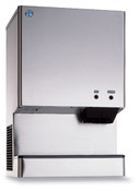 618LB Ice Maker/Dispenser DCM-500BAH #5665