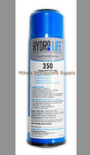 NEW Water Filter Replacement Cartridge Camco Hydro life 52645 #5855