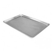 Full Sheet Perforated Bakery Pans ALSP1826PF NEW #1077