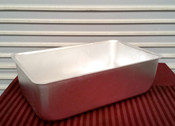 NEW Stainless Steel Spillage Pan THUNDER GROUP SLSPG001 #2438