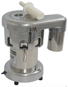 NEW 1 HP Centrifugal Fruit & Vegetable Juicer Extractor UJC-750E Juice #1034