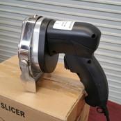 Vertical Broiler Slicer Shaver UNIWORLD GSS-1 (NEW) #2840