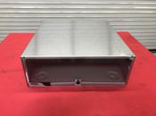 Standex BC-20 Hot Dog Bun Warming Cabinet #8085