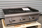 "36"" Radiant Broiler ATRC-36 (NEW) #2541"