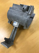 Nemco M55200AN Chopper Housing Mount Base #9141