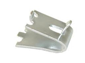 Shelf Support Clips 4-Pack Commercial Refrigerator/Freezer #1637