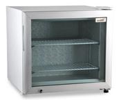 "22.5"" Countertop Display Freezer CTF-2HC NEW #9742"