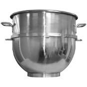 60QT Mixing Bowl for Hobart Mixer UNIWORLD UM-60B (NEW) #1250