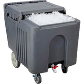 Insulated Ice Caddy Winco IIC-29 NEW #9943