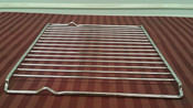 1/4 Size Chrome Oven Rack CADCO (NEW) #2771