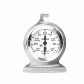 Dial Oven Thermometer 150-550F THUNDER GROUP SLTHD550 (NEW) #3533
