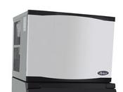 NEW 800 LB Ice Machine Head Modular Cube Air Cooled NSF Atosa YR800-AP-261 #2357