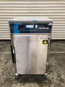 NEW Cook & Hold Heated Cabinet Alto Shaam 500 TH/III Halo Heat Slow #2525-OB