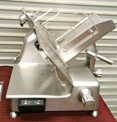 "14"" Manual Deli Slicer UNIWORLD SL-14E (NEW) #2452"