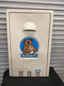 NEW Baby Changing Station Wall Mount Koala Kare KB200 #3062-OB