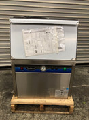 NEW Krowne GWD-24 Low Temp Rack Under Counter Glass Washer #3205-OB