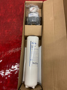 NEW Water Filter System 600 LB Ice Machine Manitowoc AR-10000 #3763