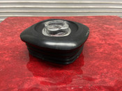 Waring Pro Blender Cup Lid Top Commercial NSF #3822