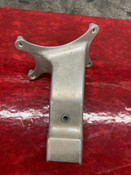 2000 Series Hobart Slicer Carriage Arm Platform Base Tilting Holder #4072