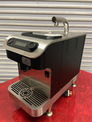 2015 Model Single Cup Commercial All In One Coffee Brewing System Starbucks Clover 1S #4445