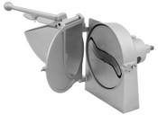 NEW #12 Hub Shredder Attachment Pelican UNIWORLD UVS-9SN #3660