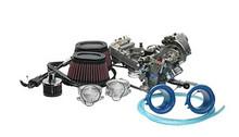 Keihin FCR Carburetor Kit for KTM 950 Adventurer's, SuperMoto's, or Super Enduro's
