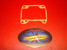 Mikuni TM Series Carburetor Float Bowl Gasket