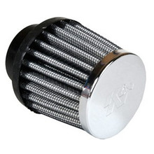 K&N Pod Style Air Filter RC-0790