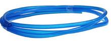 Fuel, Vent & Primer Blue Polyurethane Tubing