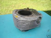 1981-1983 Yamaha XV750 XV920 Virago Cylinders