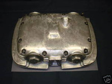 1973-1974 Yamaha TX750 Cylinder Head Cover