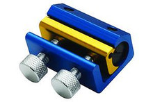 Motion Pro Cable Lubricator Tool