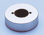 K&N Air Filter Flange Mount Adapters for General Carburetors