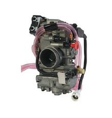 Keihin FCR-MX Series Off-Road Racing Carburetor