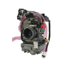 Keihin FCR-MX37 Carburetor for Yamaha YZ250F
