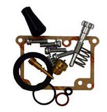 Mikuni VM26 Carburetor Rebuild Kit MK-606