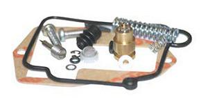 MK-8012 Mikuni Carb Rebuild Kit For TM33 Series Carbs